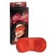 You & Me Blindfold Red