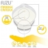 Fuzu Massage Candle Fiji Dates & Lemon Peel 4oz - Doctor Love