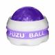 Roller Ball Neon Purple Massage Ball