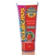 Dickalicious Penis Arousal Gel - Strawberry