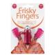 Frisky Fingers