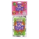 BJ Blast Oral Sex Candy 3 Pack
