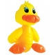 F*ck A Duck Inflatable Bath Toy