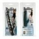 Black Velvet 5 inch Clit Stimulator