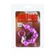 Anal Beads -Medium -Asst. Colors