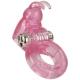 Basic Essentials Bunny Enhancer Pink
