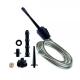 Colt Advanced Shower Shot Enema Kit