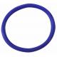 Rubber C Ring 2 Inch - Purple
