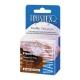 Trustex Vanilla Flavored Condoms 3 Pack